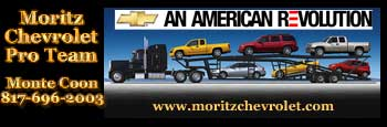 Click to visit Moritz Chevrolet homepage!